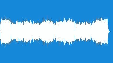 Violin-Concerto-in-E-Major,-Allegro-Assai-(BWV-1042)