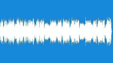 Violin-Concerto-in-A-Minor-Op-4-N4-(RV-357)
