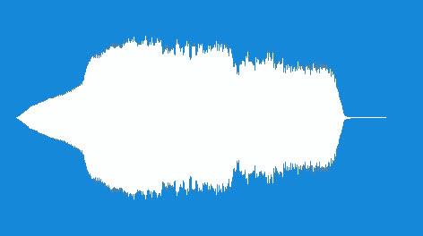 Whistle-Steam-14