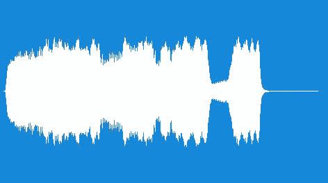 Whistle-Steam-27