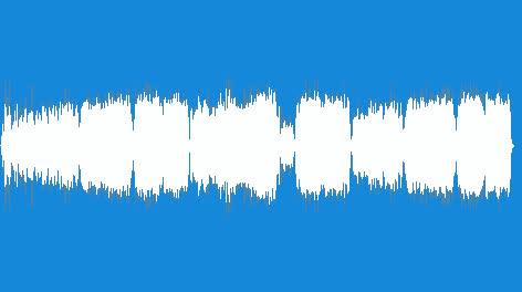 Waltz-in-C-Sharp-Minor-Op-64-No-2