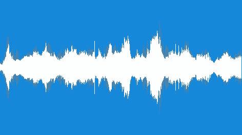 Waves-Ocean-Gurgles