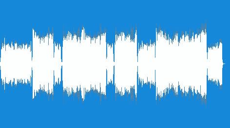 Wer-nur-den-Lieben-Gott-Lasst-Walten-(BWV-691)
