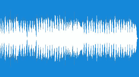 Whisper-to-Me---Alt-Mix