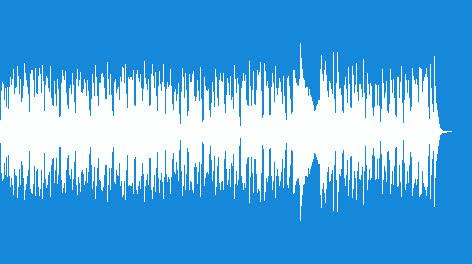 Windblown-Polka