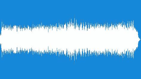 Winds-of-Change---Alt-Mix