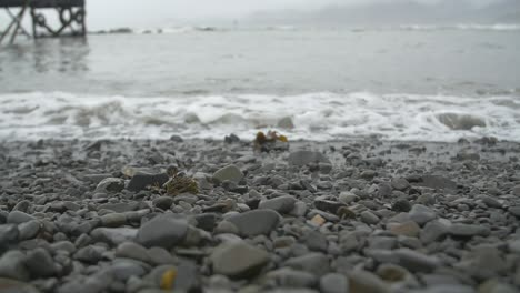 Beach-Pebbles-Slow-Motion-2