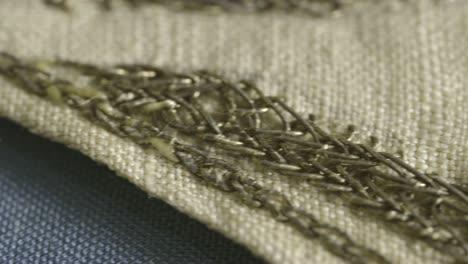 Macro-Pan-Across-Stitching