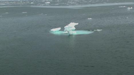 Melting-Sea-Ice-2