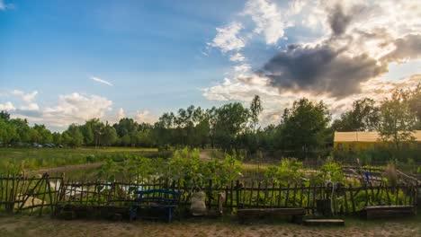 Idyllic-Farm