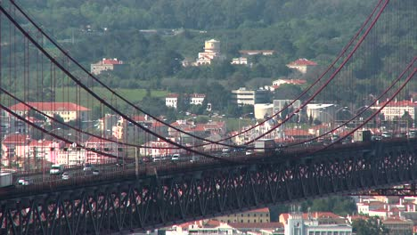 25-de-Abril-Bridge-Lisbon-Close-Up