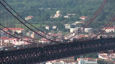 25-de-Abril-Bridge-Lisbon-Close-Up