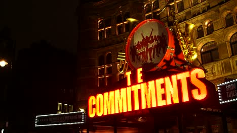 The-Commitments-Sign