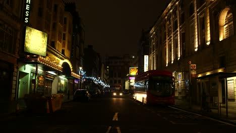 Wide-London-Street