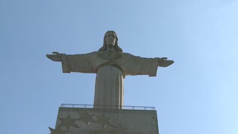 Cristo-Rei-Statue-Portugal-