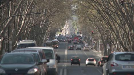 Avenida-da-Liberdade-Lisbon