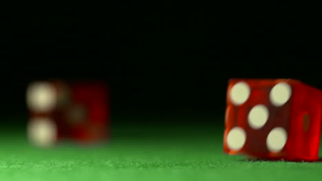 Tumbling-Casino-Dice
