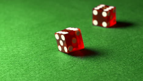 Casino-Dice-Roll-Double-Six