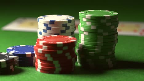 Tracking-Shot-of-Poker-Chips-1