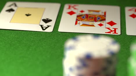 Tracking-From-Poker-Hand-to-Flop