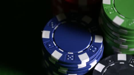 Poker-Chips-Rotating-Top-View-2