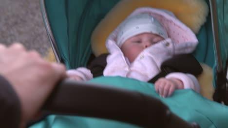 Baby-in-Pushchair-04