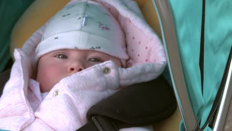 Baby-in-Pushchair-05