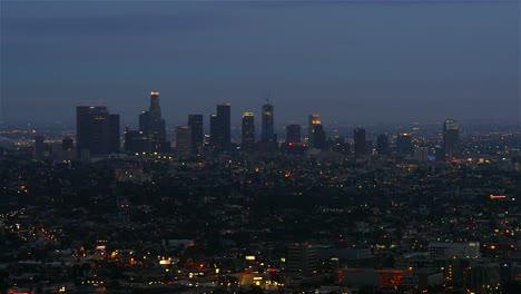 Los-Angeles-Skyline-at-Night