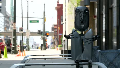 Detroit-Street-Art