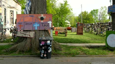 The-Heidelberg-Project