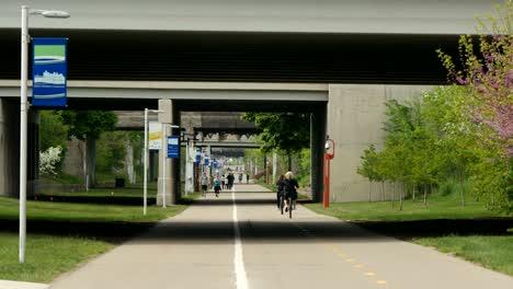 Detroit-Park