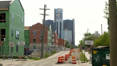 Renaissance-Centre-Detroit
