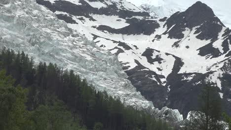 Mont-Blanc-Glacier-2