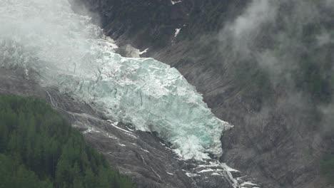 Mont-Blanc-Glacier-1