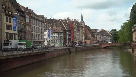 Strasbourg-City-Centre-1