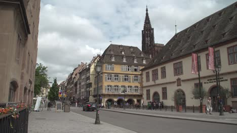 Strasbourg-City-Centre-2
