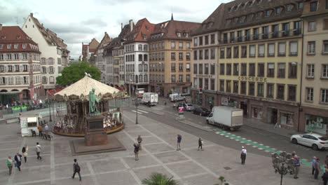 Strasbourg-City-Centre-4
