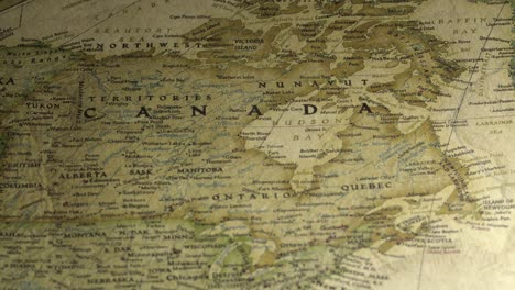 Vintage-Map-Pan-Across-to-Canada-2