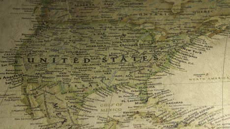 Vintage-Map-Pan-Across-to-US