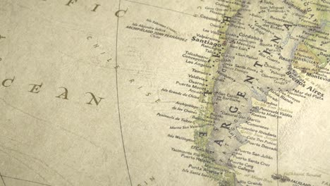 Vintage-Map-Pan-Across-to-Argentina