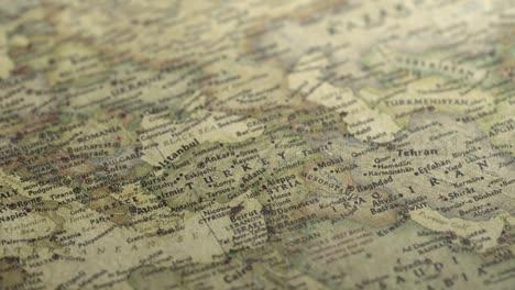 Vintage-Map-Pan-Across-to-Turkey