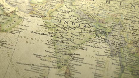 Vintage-Map-Pan-Across-to-India