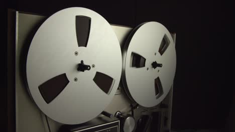 Reel-to-Reel-Tape-Recorder-1