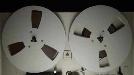 Reel-to-Reel-Front-1
