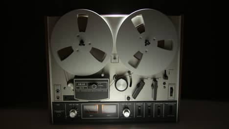 Reel-to-Reel-Front-Full