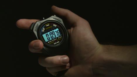 Starting-Stopwatch-1