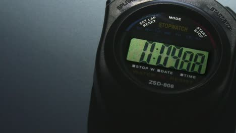 Starting-Stopwatch-2