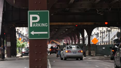 Parking-Sign-Chicago