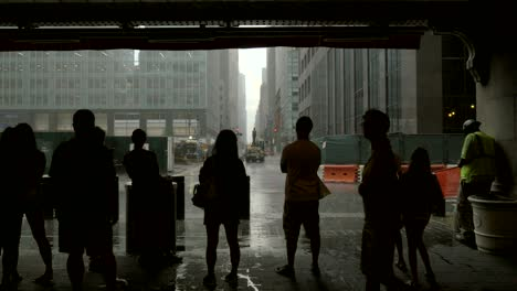 Heavy-Rain-in-New-York