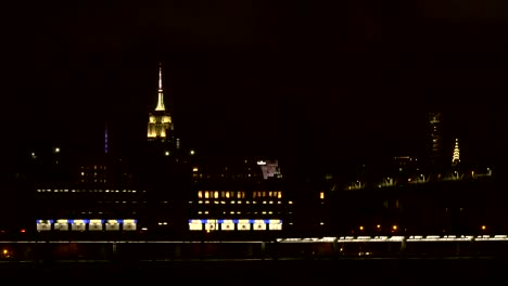 Light-Up-Empire-State-Building-at-Night